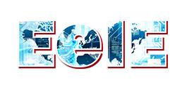 第二届深圳国际智能装备产业博览会暨第五届深圳国际电子装备产业博览会