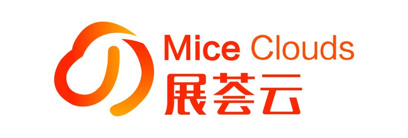 """""""展荟云""""系统正式登陆市场— 第九届APEC中小型企业技术交流展览会唯一指定商旅在线服务商"""