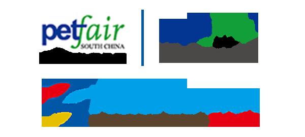 华南宠物用品展&第十五届国际观赏鱼及水族器材展览会及广东国际水族展