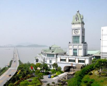 Noble Resort