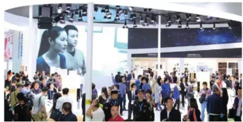 中国康复及家庭医疗用品博览会丨一站式商旅服务尽在捷旅会展