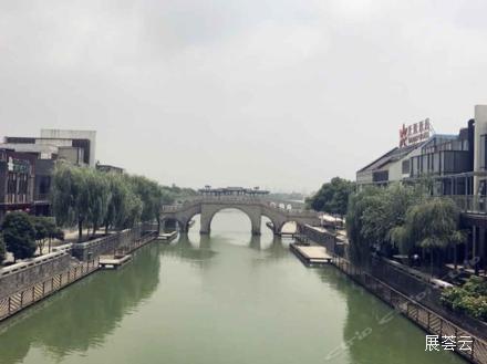 沃姆酒店(苏州金鸡湖李公堤精品店)