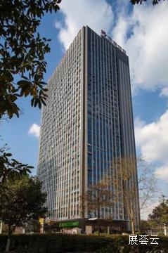 四川安泰锦云酒店