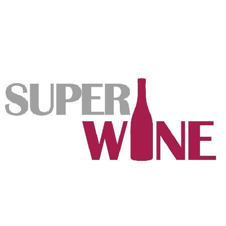 2018中国葡萄酒博览会