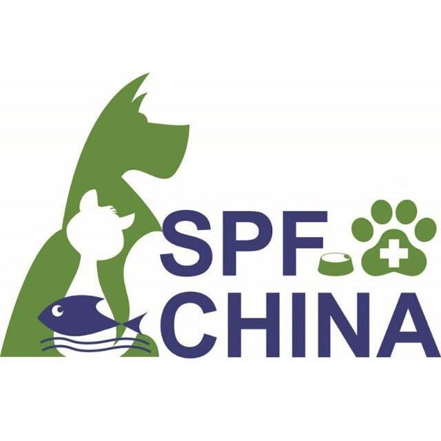 上海国际宠物食品用品与宠物医疗展览会