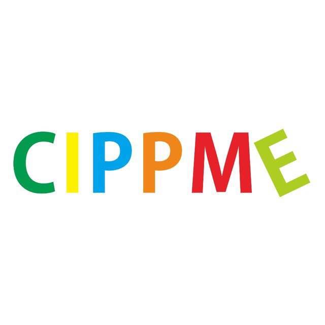CIPPME 上海国际包装展