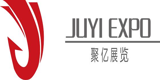 上海聚亿展览服务有限公司