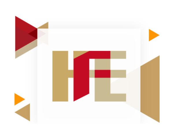 2021中国国际酒店投资加盟及特许经营系列展览会(深圳)