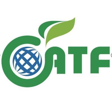 第十九届中国国际农产品交易会