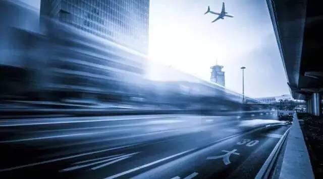 """从中国商旅服务观行业全貌,看""""捷旅会展""""如何创新·变革?"""