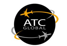 北京国际空中交通管制展览会