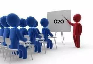 会议O2O的资本春天到了吗