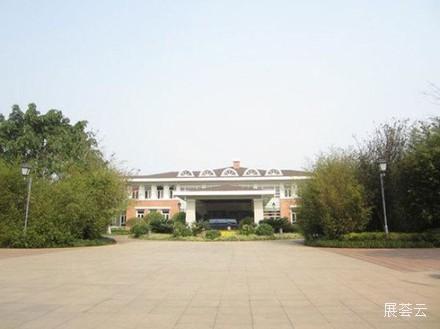 昆明云天花苑酒店