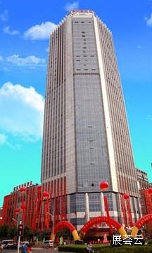 江苏国贸国际大酒店