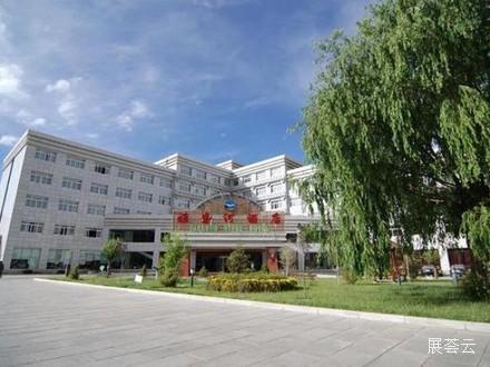 山南锦砻商务酒店