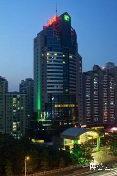 深圳东华假日酒店
