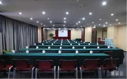 浙江金瑞大酒店