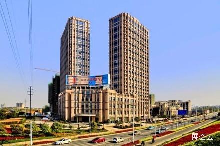 镇江思泊丽温泉大酒店