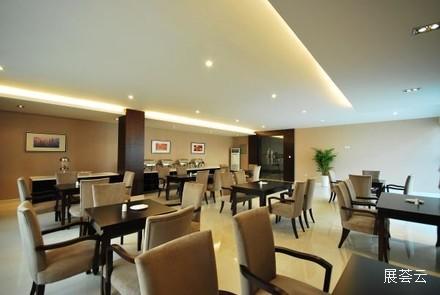 成都锦怡酒店