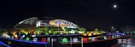 德州太阳谷微排国际酒店