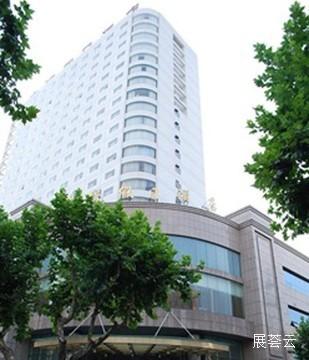 杭州中强假日大酒店