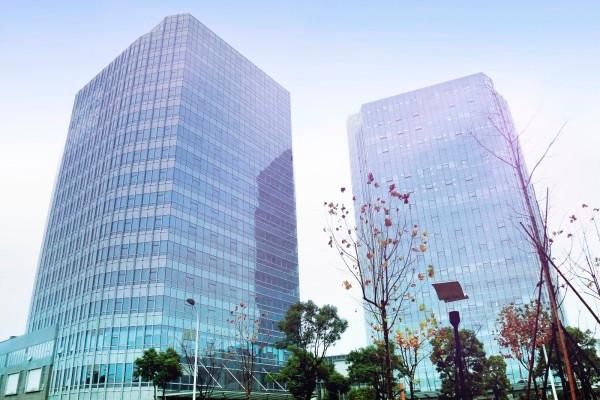 上海复客·蒲公英会议中心(滨江国际)