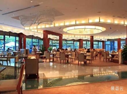 杭州望湖宾馆
