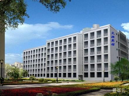 南京文澜宾馆
