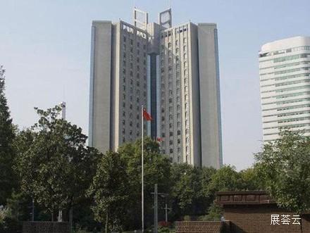 江苏国瑞大酒店