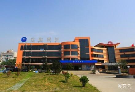 汉庭酒店胶州(汽车总站店)