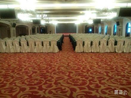 郑州海龙大酒店