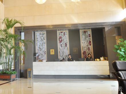 珠海学苑宾馆