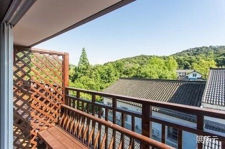 杭州过客青年旅舍(西湖风景名胜区)