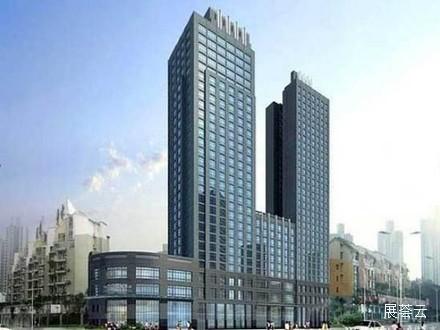 重庆欧瑞锦江大酒店