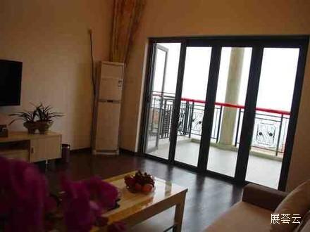 深圳世纪海景酒店