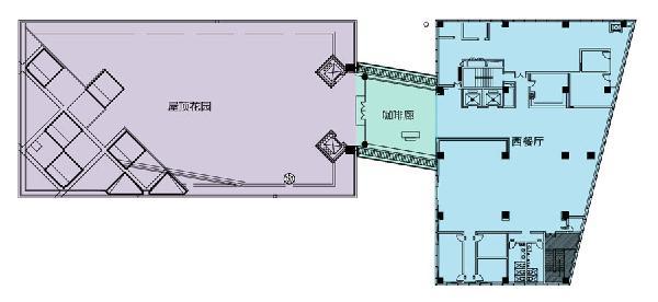 上海东方万国会议中心