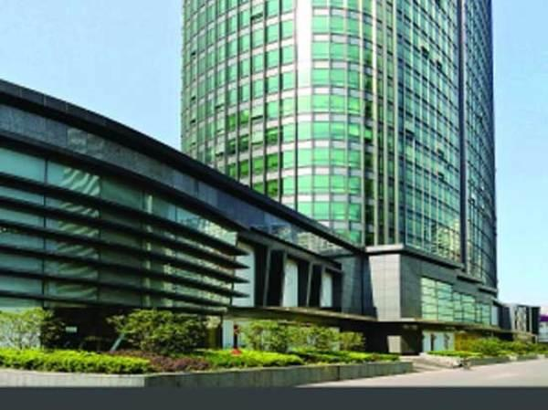 上海舜元会议中心