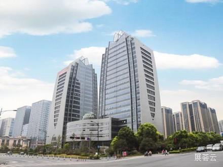 杭州华辰凤庭大酒店