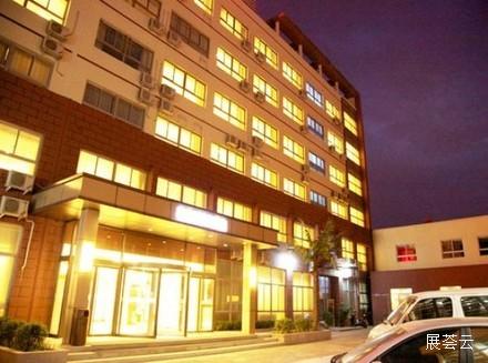 北京源馨德润酒店