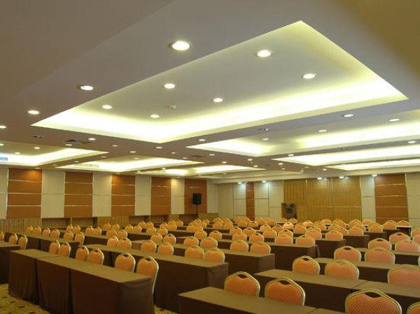 杭州灵隐宾馆