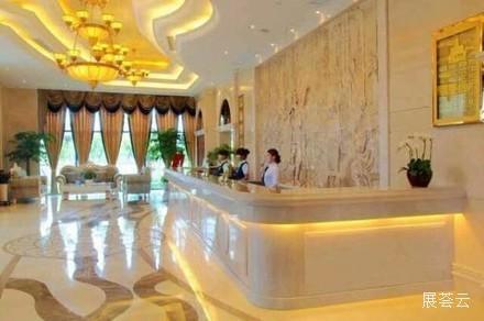杭州维也纳国际酒店(下沙店)