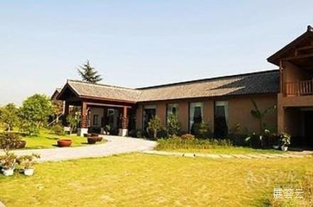 杭州东田度假酒店