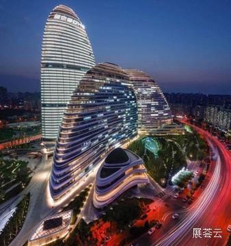 北京金丰元金融主题会所
