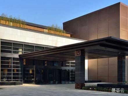 杭州千禧度假酒店