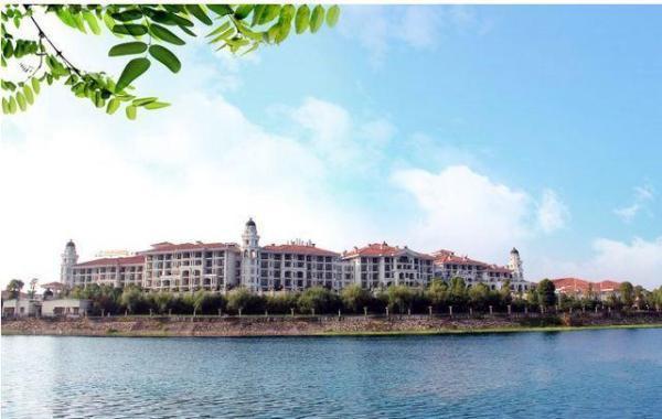 Changsha Phoenix Hotel