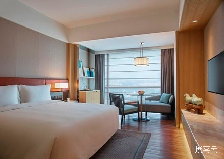 廊坊新世界酒店