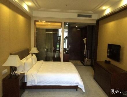 重庆品翰酒店