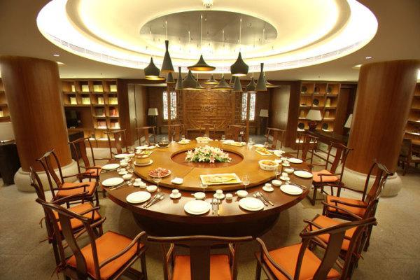 春泉庄(赤壁)温泉度假酒店