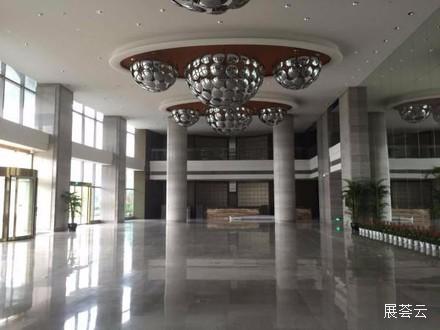 无锡瑞廷西郊酒店