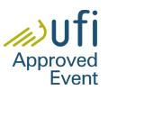 国际展览业协会(简称UFI)亚洲研讨会